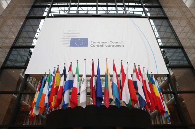 Avrupa Konseyi Nedir, Ne Zaman Kuruldu?