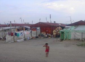 Avrupa'daki En Yoksul (Fakir) 10 Ülke