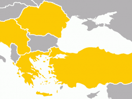 Balkan Antantı Nedir, Kimler Arasında ve Ne Zaman İmzalanmıştır?