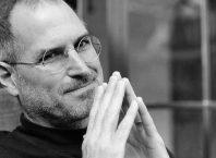 Başarılı Girişimcilik Örnekleri (Dell, Facebook, Apple, Google)