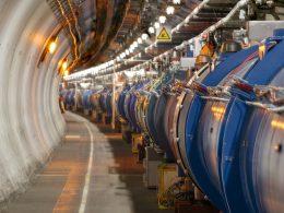 CERN Nedir, Ne İşe Yarar, Ne Zaman Kurulmuştur?