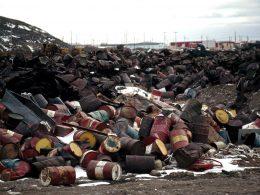 Çevreye Zararlı Maddelerin Etkilerinin Azaltılması Konusunda Çözüm Önerileri