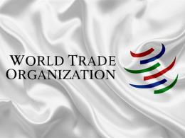 DTÖ (Dünya Ticaret Örgütü) (WTO) Nedir, Ne Zaman Kuruldu?