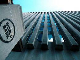 Dünya Bankası Nedir, Ne Zaman Kuruldu?