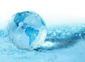 Dünyadaki Kullanılabilir Su Kaynakları ve Su Tasarrufu