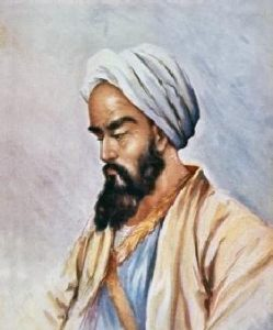 Ebubekir er-Razi