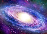 Evren Ne Kadar Büyük, Sonsuz mu?