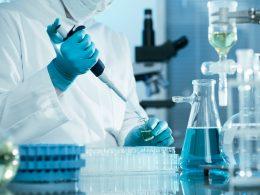 Genetik Mühendisliği ve Biyoteknoloji