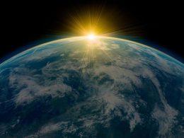Hayatın Başlangıcına İlişkin Görüşler: Yaratılış