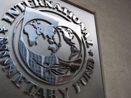 IMF (Uluslararası Para Fonu) Nedir, Ne Zaman Kuruldu?