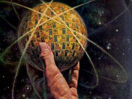 Kimya Bilimine Katkı Sağlayan Bilim İnsanları ve Çalışmaları