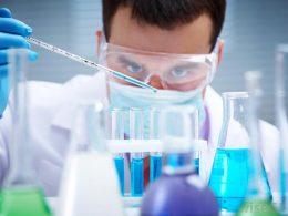 Kimyagerlik Nedir, Kimyagerler Ne İş Yapar?