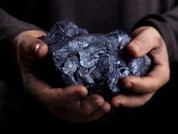 Kömür Nasıl Oluşur, Türleri (Çeşitleri) Nelerdir?