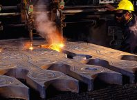 Metalurji Mühendisliği Nedir, Çalışma Alanları Nelerdir?