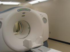 MR (Manyetik Rezonans) Cihazı Nedir, Ne İşe Yarar, Nasıl Çalışır?