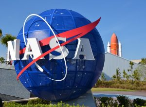 NASA Nedir, Ne İşe Yarar, Ne Zaman Kurulmuştur?
