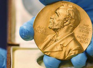Nobel Kimya Ödülleri Hakkında Bilgi