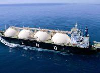 Sıvılaştırılmış Doğal Gaz (LNG) Nedir?