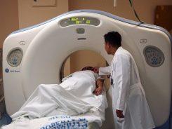 Tomografi Cihazı Nedir, Ne İşe Yarar, Nasıl Çalışır?