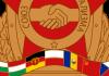 Varşova Paktı Nedir?