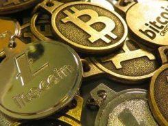 Nasıl Bitcoin Kazanılır?
