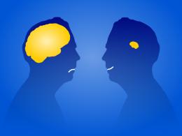 Dunning-Kruger Etkisi: Yeteneksiz İnsanlar Neden Yetenekli Olduklarını Düşünürler?