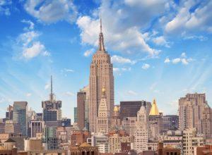 Empire State Binası Hakkında Bilinmeyenler