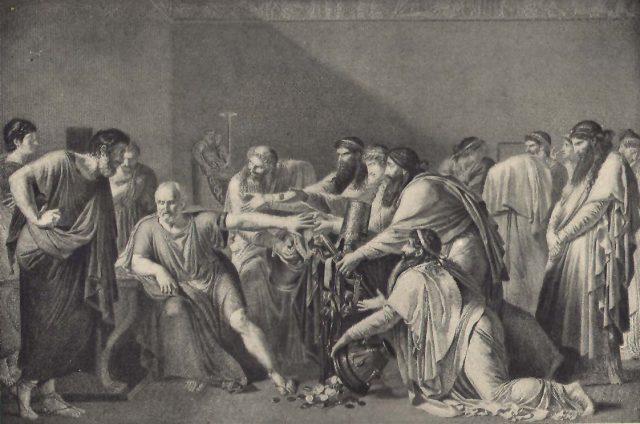 Hipokrat Kimdir?