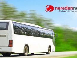 Ucuz Otobüs Bileti Bulmanın Kolay Yolu