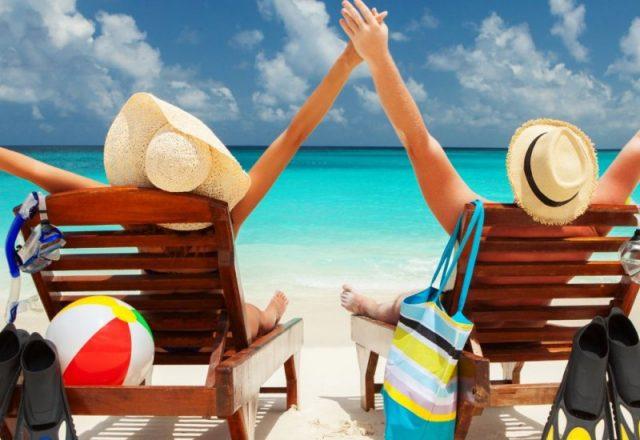 Tatil İçin Erken Rezervasyon 2018 İndirimleri Başladı