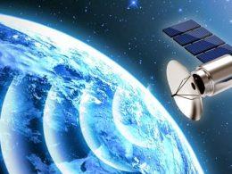 Türkiye'nin Ortak Olduğu Uzay Çalışmalarına İlişkin Günümüzdeki Projelerden Bazıları