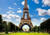 Yılbaşında Gezebileceğiniz Avrupa'nın En Güzel Şehirleri