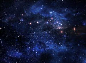Yıldızların Evrimi ve Yıldızlarda Enerji Üretimi