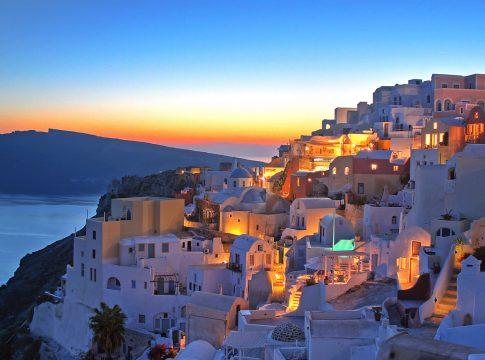 2018 Yılı Yunanistan Vizesi Başvuru Şartları