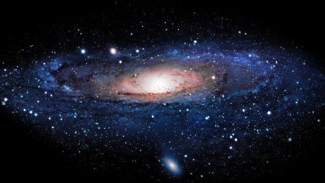 Astronomi İle İlgili Terimler (Kavramlar) ve Anlamları