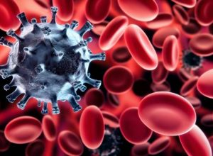 Bağışıklık Nedir, Çeşitleri Nelerdir?