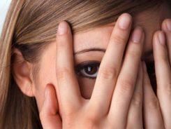 Dünya Üzerinde En Çok Görülen 10 Fobi