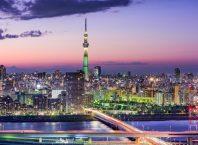 Dünyadaki En Uzun 10 Kule
