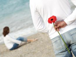 En Güzel Sevgililer Günü Hediyeleri