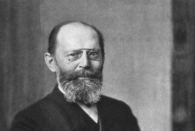 Hermann Emil Fischer Kimdir?