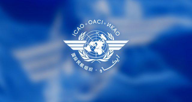 ICAO (Uluslararası Sivil Havacılık Örgütü) Nedir, Ne İşe Yarar?