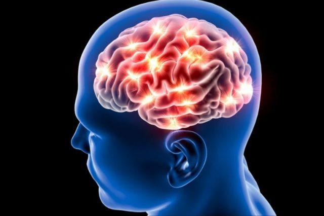 İnsan Beyni Hakkında İlginç Bilgiler