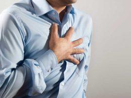 Kalp Krizi Nedir, Nasıl Oluşur, Belirtileri Nelerdir?
