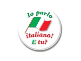 İtalyanca Öğrenmenin Size Sağlayacağı Faydalar