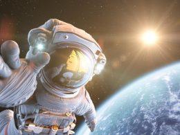 Kimler Uzay Yolculuğu Yapabilir?