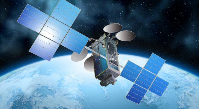 Uydu Çeşitleri Nelerdir?