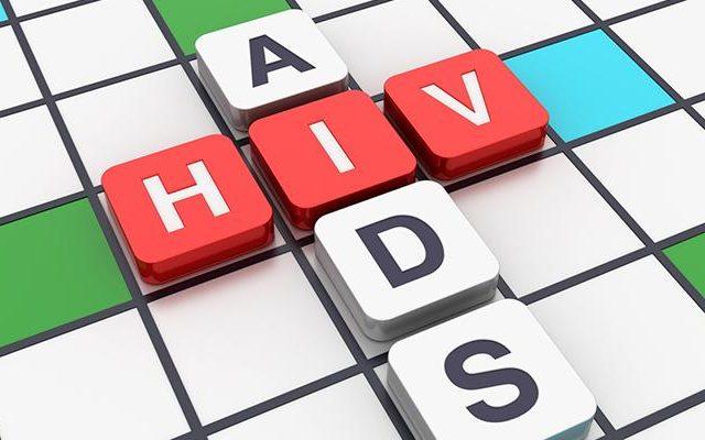 AIDS (Edinilmiş Bağışıklık Eksikliği Sendromu), HIV Nedir?