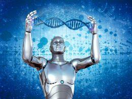 Teknolojik Gelişmelere İlham Kaynağı Olan Canlılar