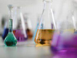 Kimya Projelerinin Bilim, Toplum, Teknoloji, Çevre ve Ekonomiye Katkıları