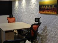 Yeni Nesil Ofis Hizmetleri